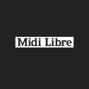 LogoMidi-Libre