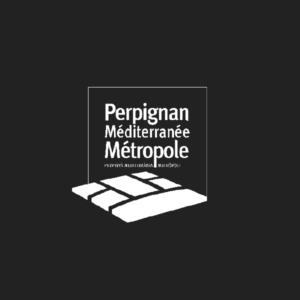LogoPerpignanMetro