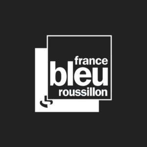 LogoFranceBleu